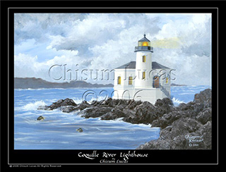 Coquille-River-Lighthouse----fusion